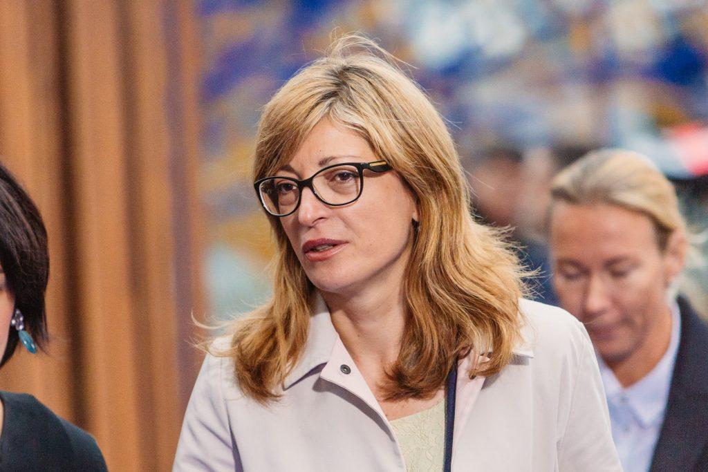 Бучковски во Софија доби акциски план од Зaxapиева